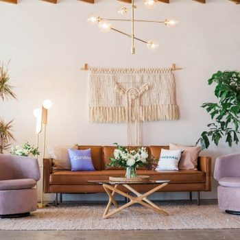 Furniture and Decor Ideas For A Stylish Home (2)