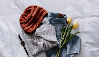 Helpful-Tips-For-Reselling-Clothing-Online