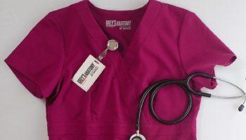 Medical-Attire