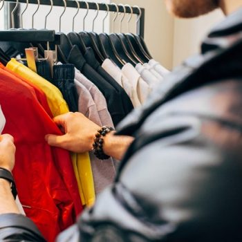 Money Saving Tips for Fashion Lovers