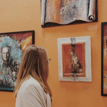 Art-Collecting