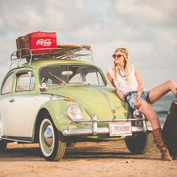 Safe-Traveling-Tips-for-Single-Women