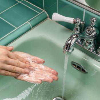 Water-Damage-Skin-3
