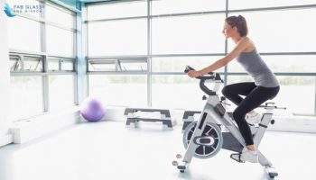 CARDIO-EQUIPMENT-FOR-HOME-GYM