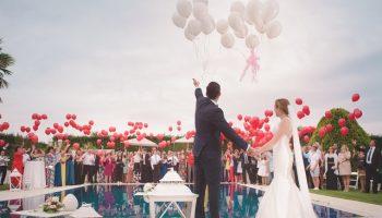 Post-wedding-tasks-for-couples