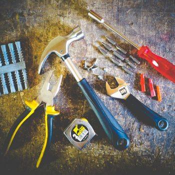 repairs-2