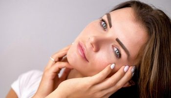 Beauty-Hacks-To-Stay-Gorgeous-In-Your-Mid-30s