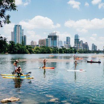 activities-in-Austin