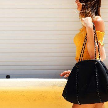 Handbag-Wearing-Style