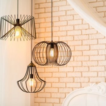 lighting-interior-decor