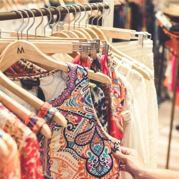 Eco-Friendly-Clothing