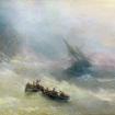 Ivan-Konstantinovich-Aivazovsky-Rainbow