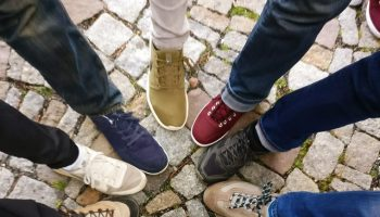 shoes-For-Your-Active-Lifestyle