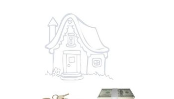 Landlords-Paid-on-Time-1