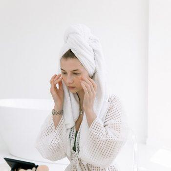 anti-aging-beauty-treatment