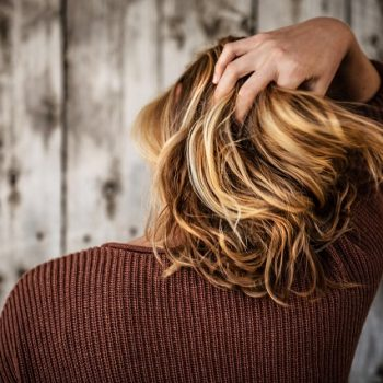 Hair Color Trends in Fall And Winter