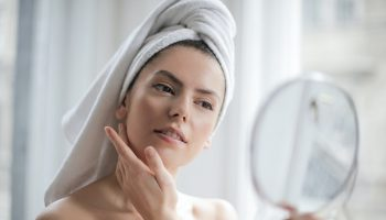 Non-Surgical-Beauty-Procedures