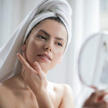 Non-Surgical-Beauty-Procedures