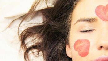 Skin-Needling-Treatment