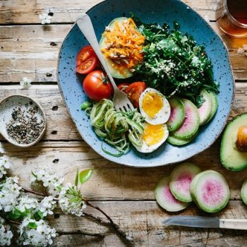 Organic-Food-3