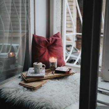cozy-home-3