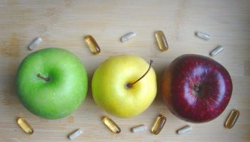 fruits-and-supplements