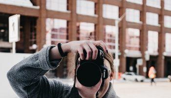 fashion photography (21)