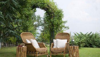nursing-home-garden
