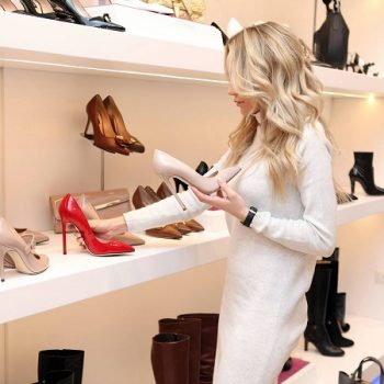 style-fashion-glam-trendy