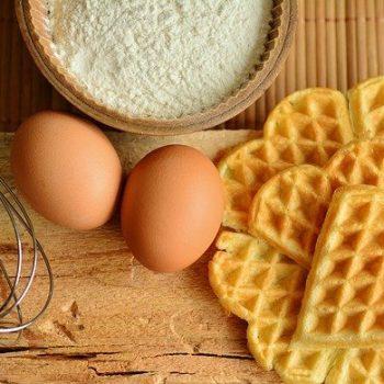 Breakfast-Suggestions