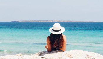 beach-tan