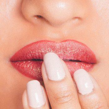 lip-care-3