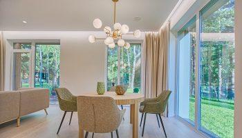 minimalist-home-design-1