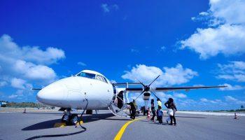 private-jet-travel