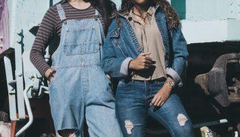 workwear-street-fashion-jeans