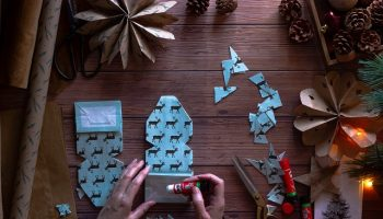 DIY-Christmas-Project