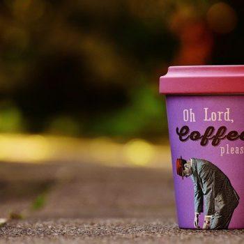 coffee-bamboo-eco-mugs