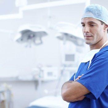doctor-medical-scrubs