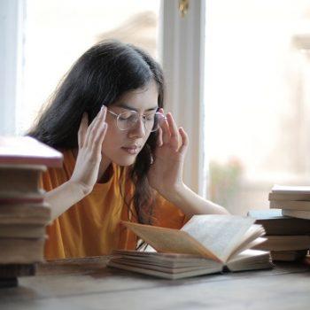 stress-homework