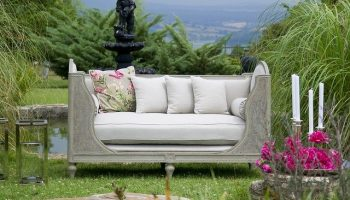 furniture-back-yard-landscaping