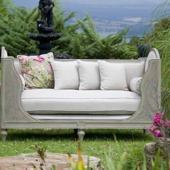 furniture-back-yard-landscaping