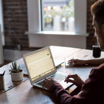 Websites-Online-Visibility-2