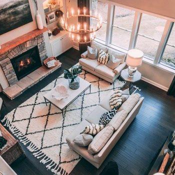 cozy-home-5
