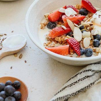 healthy breakfast 1