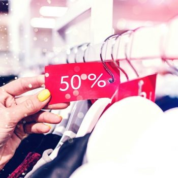 shopping-sales