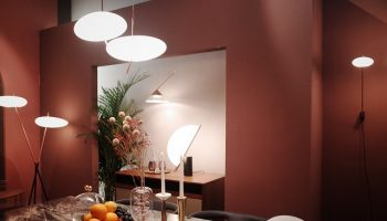 Power-of-Color-home-decor