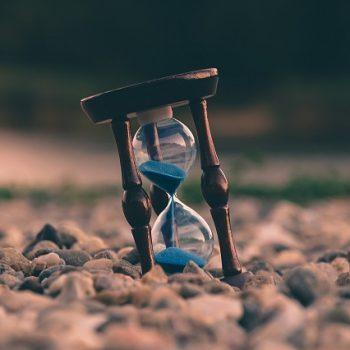 Time-Saving-Hacks-2