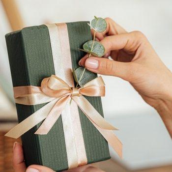 creative gift (22)
