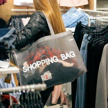 shopping-4