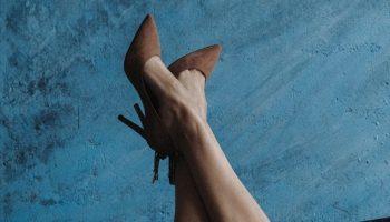 beautiful legs 1